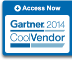 Condusiv Highlighted in Gartner Cool Vendors in Storage Technologies